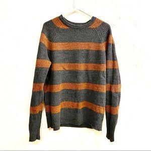 H&M - Men's Sweater